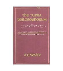 The Turba Philosophorum or...