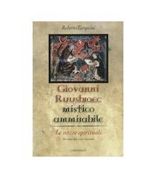 Giovanni Ruusbroec Mistico...