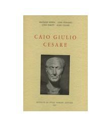 Caio Giulio Cesare