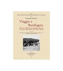 Viaggio a Bandiagara