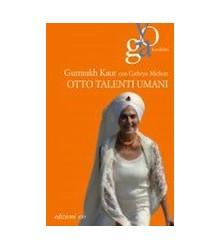 Otto Talenti Umani