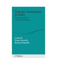 Giovani Musulmane in Italia