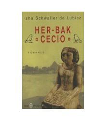 Her-Bak «Cecio»