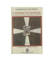 Il Bafometto Templare