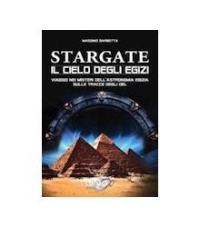 Stargate - Il Cielo degli...