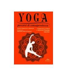 Yoga - Percorsi di...