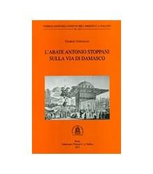 L'Abate Antonio Stoppani...