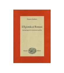 L'Epistola ai Romani