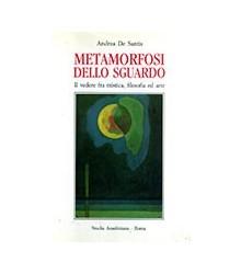 Metamorfosi dello Sguardo