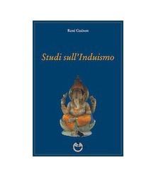 Studi sull'Induismo