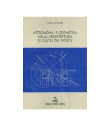 Astronomia e Geometria...