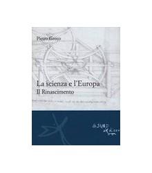 La Scienza e l'Europa - Il...