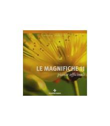 Le Magnifiche 11 Piante...