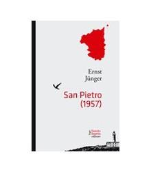 San Pietro (1957)