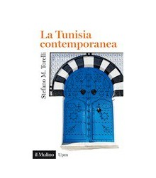 La Tunisia Contemporanea