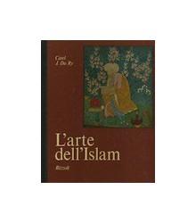 L'Arte dell'Islam