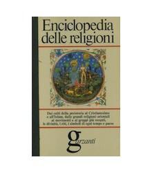 Enciclopedia delle Religioni