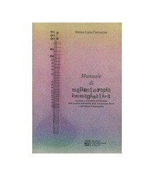 Manuale di Musicoterapia...