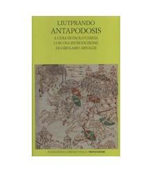 Antapodosis