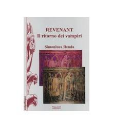 Revenant - Il Ritorno dei...