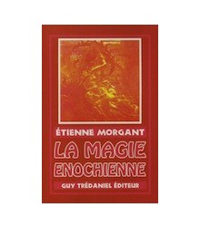 La Magie Enochienne