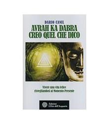 Avrah Ka Dabra - Creo quel...