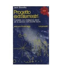 Progetto Extraterrestri