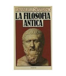 La Filosofia Antica
