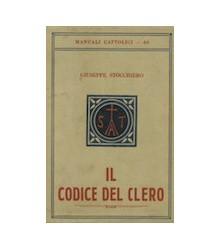 Il Codice del Clero