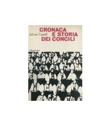 Cronaca e Storia dei Concili
