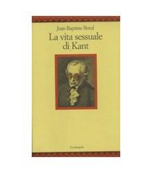 La Vita Sessuale di Kant