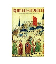 Romei & Giubilei