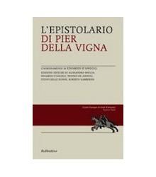 L'Epistolario di Pier della...