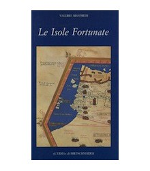 Le Isole Fortunate
