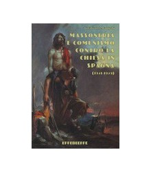 Massoneria e Comunismo...