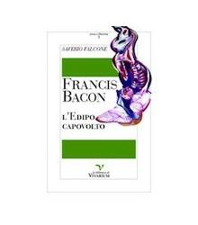 Francis Bacon l'Edipo...