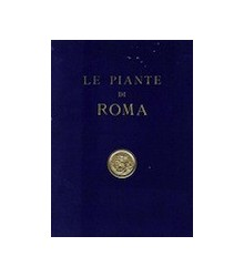 Le Piante di Roma