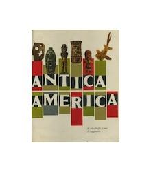Antica America