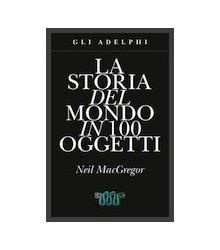 La Storia del Mondo in 100...