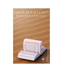 Racconti Coranici