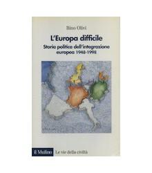 L'Europa Difficile
