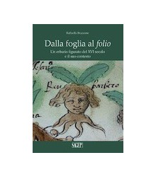 Dalla Foglia al Folio
