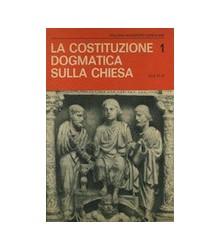 La Costituzione Dogmatica...