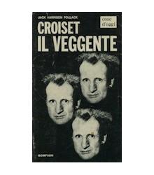 Croiset il Veggente