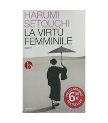 La Virtù Femminile