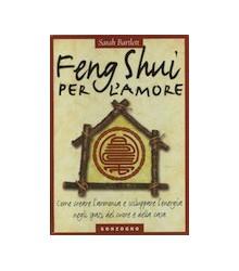 Feng Shui per l'Amore