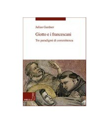 Giotto e i Francescani