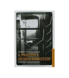 Il Processo a Dietrich...