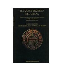 Il Codice Segreto del Graal