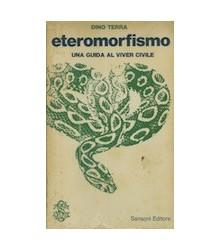 Eteromorfismo
